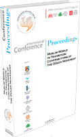 conference proceedings book